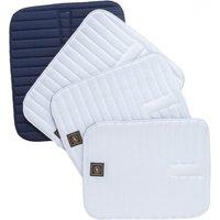 Bandagenunterlagen Cool Dry 4er Set 30X40CM Blau
