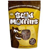 Stud Muffins 45 Stk 1,2KG Kräuter