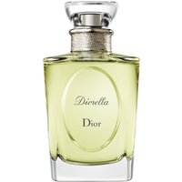 Christian Dior DIOR Diorella EDT Spray 100ml  women