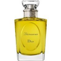 Christian Dior DIOR Dioressence EDT Spray 100ml  women