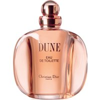 Christian Dior DIOR Dune EDT Spray 100ml