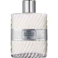 DIOR Eau Sauvage After Shave Balm Bottle 100ml