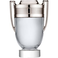 Paco Rabanne Invictus EDT Spray 100ml   men
