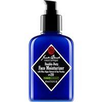Jack Black Double-Duty Face Moisturizer SPF20 97ml