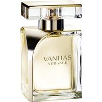 Versace Vanitas Eau de Parfum Spray 100ml