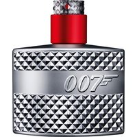 007 Fragrances James Bond Quantum Eau de Toilette Spray 30ml