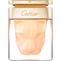 Cartier La Panthere Eau de Parfum Spray 30ml
