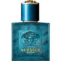Versace Eros EDT Spray 30ml   men