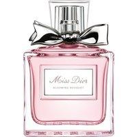 Christian Dior DIOR Miss Dior Blooming Bouquet EDT Spray 100ml  women