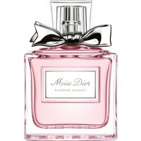 Christian Dior DIOR Miss Dior Blooming Bouquet EDT Spray 50ml  women