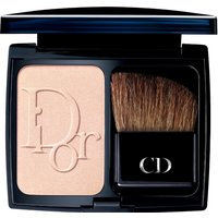 DIOR Diorblush Vibrant Colour Powder Blush 7g 421 - Starlight