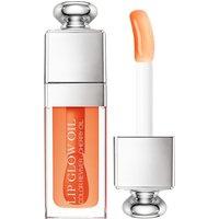 DIOR Addict Lip Glow Oil 6ml 004 - Coral