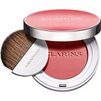Clarins Joli Blush 5g 02 - Cheeky Pink