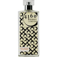 '4160 Tuesdays Doe In The Snow Eau De Parfum Spray 100ml