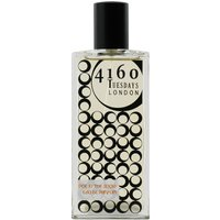 '4160 Tuesdays Doe In The Snow Eau De Parfum Spray 50ml