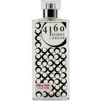 4160 Tuesdays Pillow Talk Eau de Parfum Spray 100ml