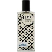 4160 Tuesdays Rome 1963 Eau de Parfum Spray 50ml