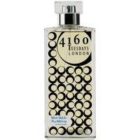 4160 Tuesdays What I Did On My Holidays Eau de Parfum Spray 100ml