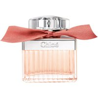Chloe Roses de Chloe EDT Spray 50ml