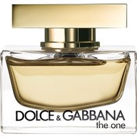 Dolce & Gabbana The One EDP Spray 30ml