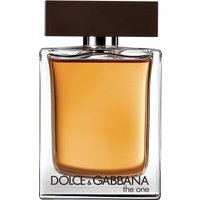 Dolce & Gabbana The One For Men EDT Spray 30ml