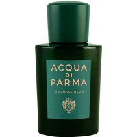 Acqua di Parma Colonia Club Eau de Cologne Spray 20ml