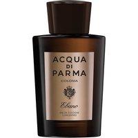 Acqua Di Parma Colonia Ebano Eau De Cologne Concentrée Spray 180ml