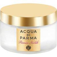 Acqua di Parma Peonia Nobile Body Cream 150g  EDP