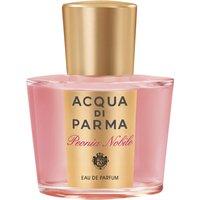 Acqua di Parma Peonia Nobile EDP Spray 50ml  women