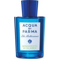 Acqua di Parma Blu Mediterraneo Bergamotto di Calabria EDT Spray 150ml