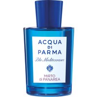 Acqua di Parma Blu Mediterraneo Mirto di Panarea EDT Spray 75ml