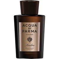 Acqua Di Parma Colonia Ambra Eau De Cologne Concentrée Spray 180ml