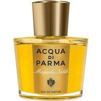 Acqua di Parma Magnolia Nobile EDP Spray 100ml