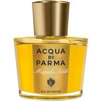 Acqua di Parma Magnolia Nobile EDP Spray 50ml