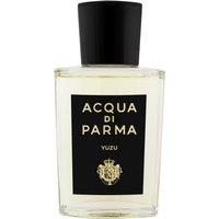 Acqua di Parma Yuzu Eau de Parfum Spray 100ml
