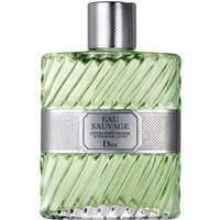 Christian Dior DIOR Eau Sauvage After Shave Lotion Bottle 100ml  Spray