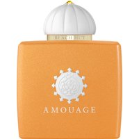 Amouage Beach Hut Woman Eau de Parfum Spray 100ml