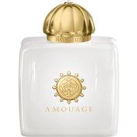 Amouage Honour Woman Extrait de Parfum Spray 50ml