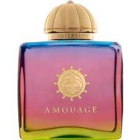 Amouage Imitation Woman Eau de Parfum Spray 100ml