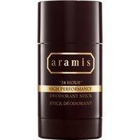 Aramis 24Hr High Performance Deodorant Stick 75g