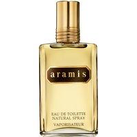 Aramis EDT Spray 60ml   men