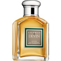 Aramis Gentleman's Collection Devin Country EDC Spray 100ml