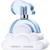 Ariana Grande Cloud Eau de Parfum Spray 30ml