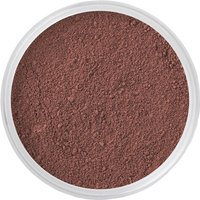 bareMinerals All-Over Face Color 1.5g Glee