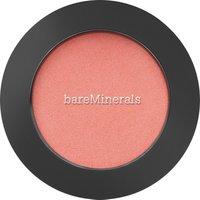 bareMinerals Bounce & Blur Blush 5.9g Coral Cloud