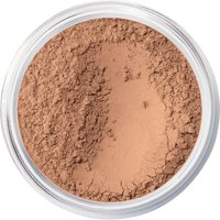 bareMinerals Original Foundation SPF15 8g 18 - Medium Tan