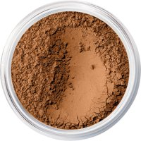 bareMinerals Original SPF15 Foundation with Locking Sifter 8g 26 - Warm Dark