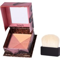 Benefit Sugarbomb - Face Powder 7g