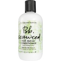 Bumble and bumble Seaweed Mild Marine Conditioner 250ml