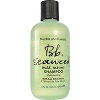 Bumble and bumble Seaweed Mild Marine Shampoo 250ml